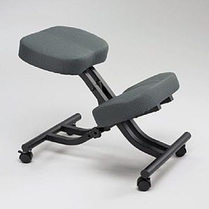 best office chair lower back pain