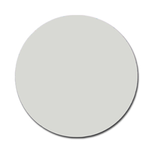 Shoplet Best CIRCLES BLANK REPLACEMENT DRY ERASE