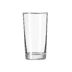 Libbey Glassware Collins Glass - Heavy Base - 11 oz. at Sears.com