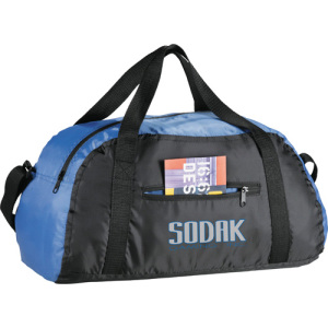 Lightweight Duffel Bag