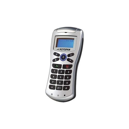 Keyspan VP-24A Wireless IP Phone - VP-24A