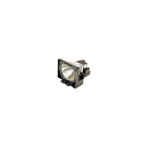 Canon LV-LP25 Projector Lamp