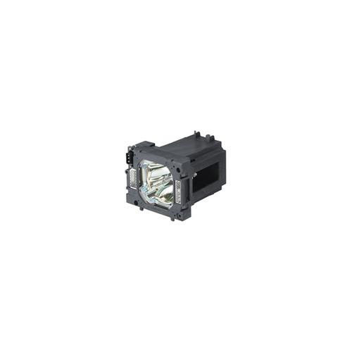 Canon Lv-lp28 Projector Lamp