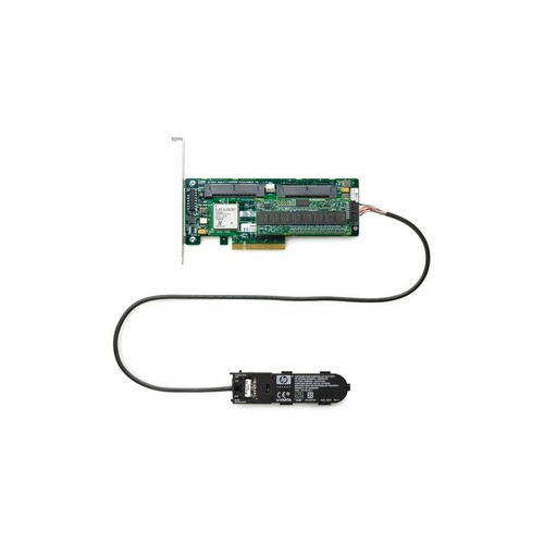 HP-IMSourcing 512MB DRAM Cache Memory
