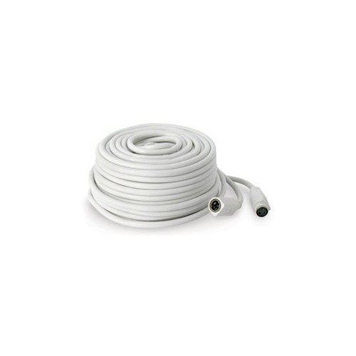SVAT Camera Extension Cable