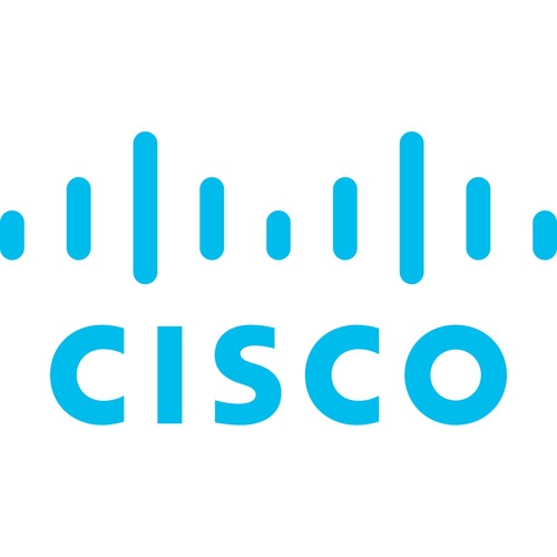 Cisco ASA 5500 Content Security License - Subscription Licen