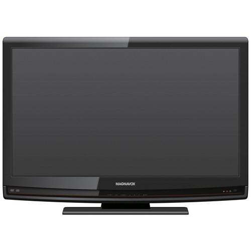 Magnavox 42MF439B LCD TV - 42MF439B/F7