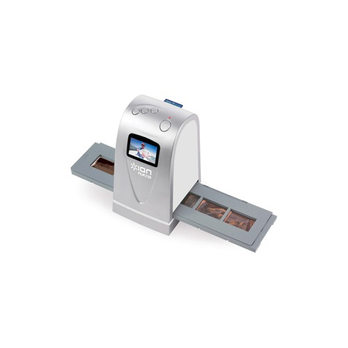 Ion Audio FILM 2 SD Slide Scanner
