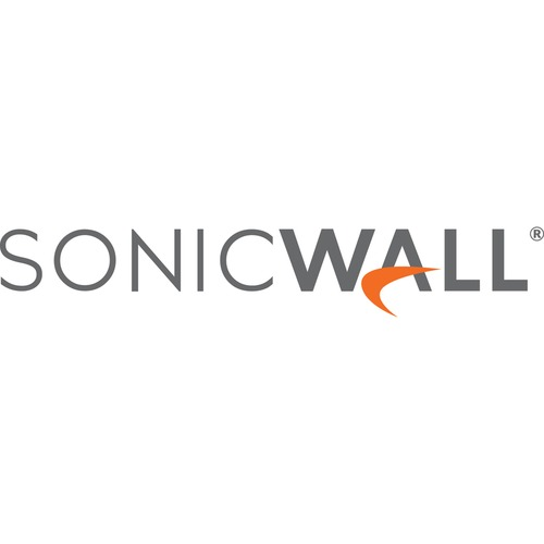 SonicWALL Content Filtering Service for the TZ 100 Series fo