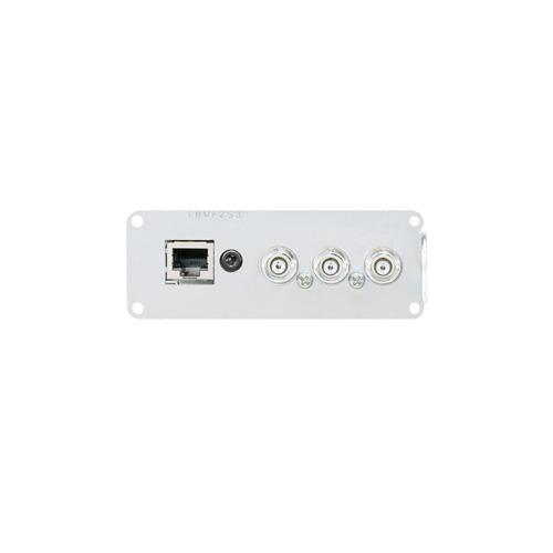 Panasonic TY-FB12LC Plasma Video Terminal Board - TY-FB12LC