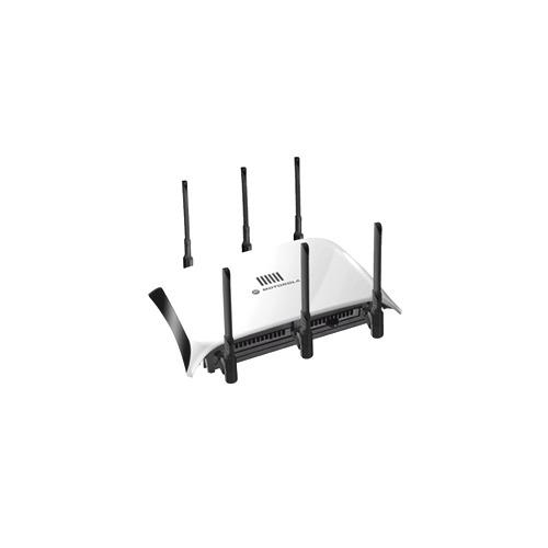 Motorola Ap7131 Wireless Access Point Ieee 80211n Draft