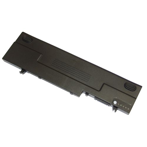 Premium Power Products Dell Latitude Laptop Battery