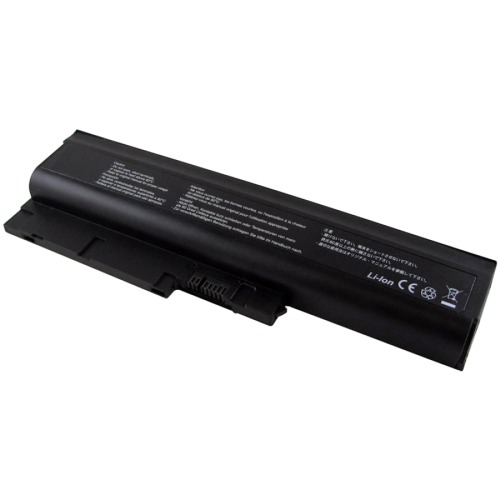 Premium Power Products IBM/Lenovo Thinkpad Laptop Battery