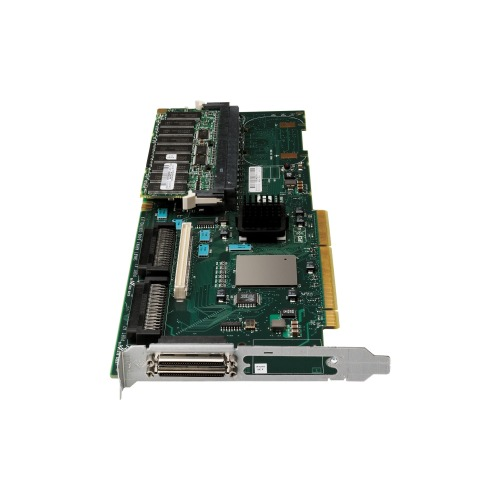 HP-IMSourcing 128MB Cache Memory