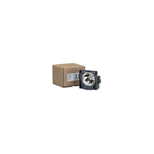 Canon LV-LP02 Projector Lamp