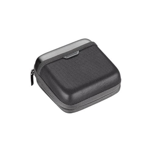 Plantronics Carrying Case for IP Phone