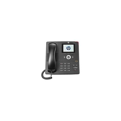HP 4120 IP Phone - Cable - Desktop