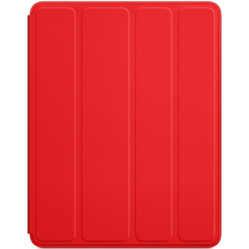 Apple Cover Case Cover for iPad - Red