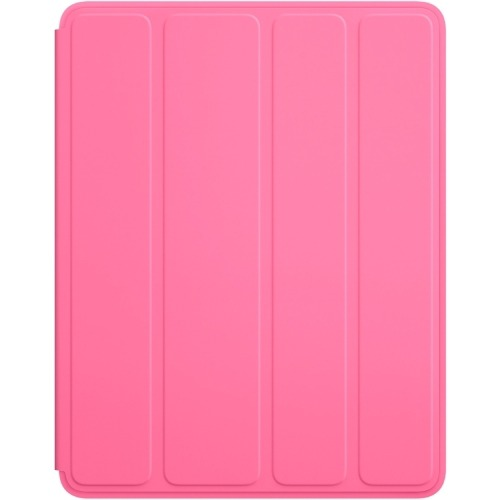 Apple Cover Case Cover for iPad - Pink