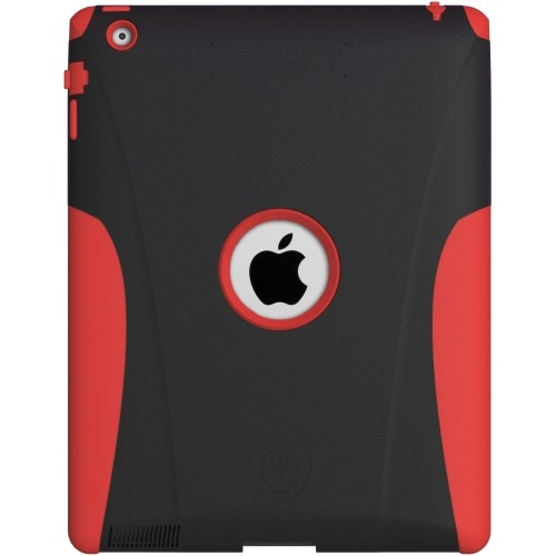 Trident Aegis Case for Apple New iPad/iPad 2