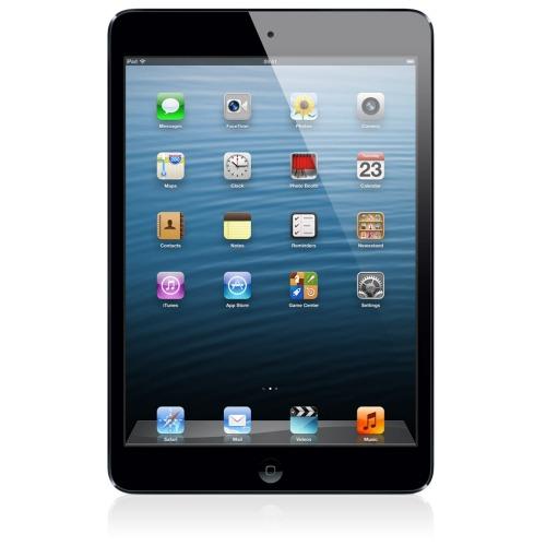 Apple iPad mini MD529LL/A 32 GB Tablet