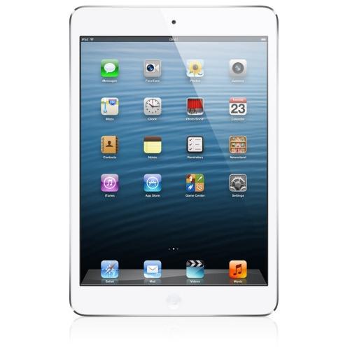 Apple iPad mini MD531LL/A 16 GB Tablet - 7.9