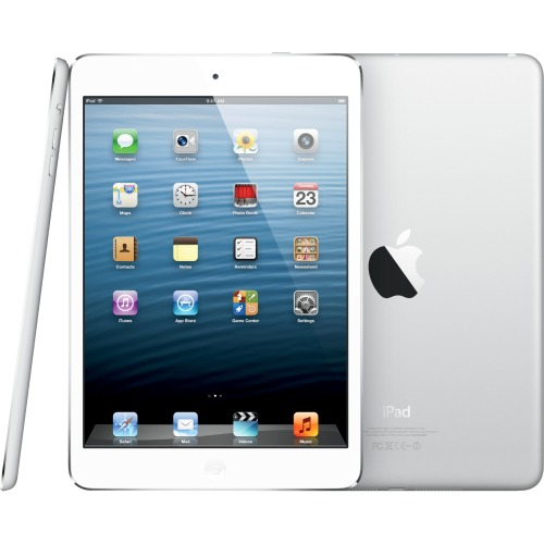 Apple iPad mini MD545LL/A 64 GB Tablet