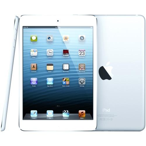 Apple iPad mini MD537LL/A 16 GB Tablet