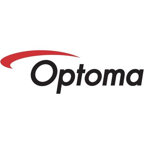 Optoma BL-FS220C Projector Lamp