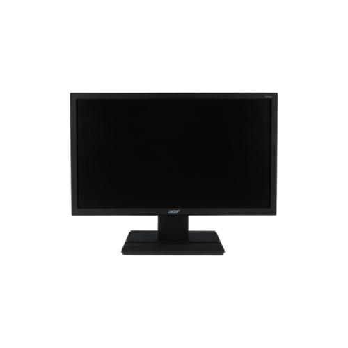 "Acer V246HL 24"" LED LCD Monitor - 16:9 - 5 ms"