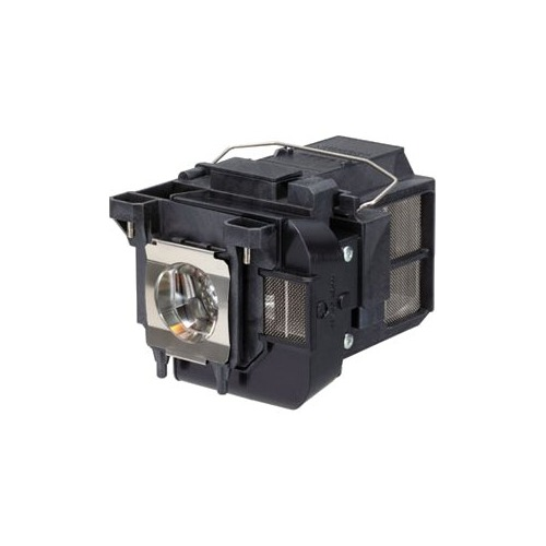 Epson ELPLP77 Replacement Projector Lamp