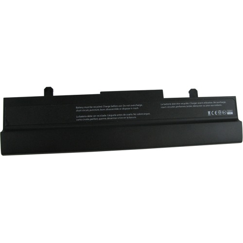 DigiPower LBP-AE1005X3 Asus Replacement Laptop Battery