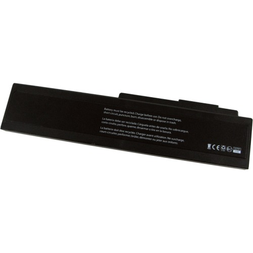 DigiPower LBP-AG50 Asus Replacement Laptop Battery