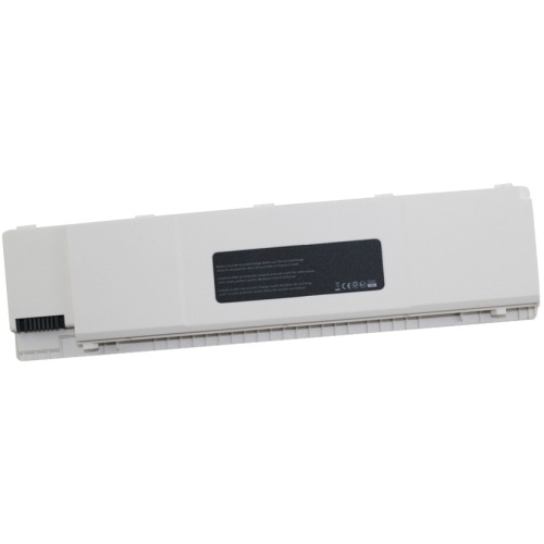 DigiPower LBP-A1018PW Asus Replacement Laptop Battery