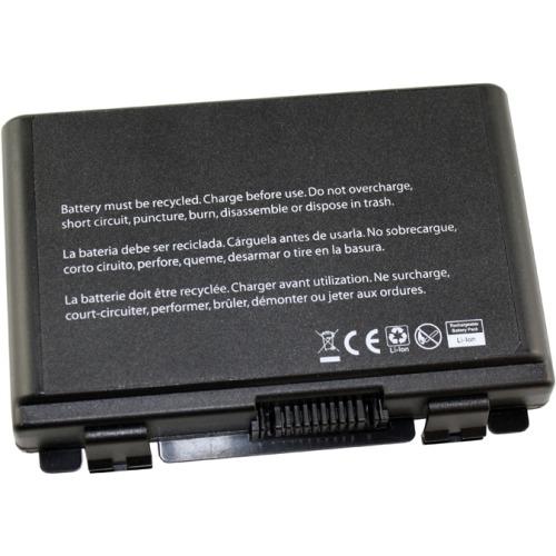 DigiPower LBP-AK50 Asus Replacement Laptop Battery