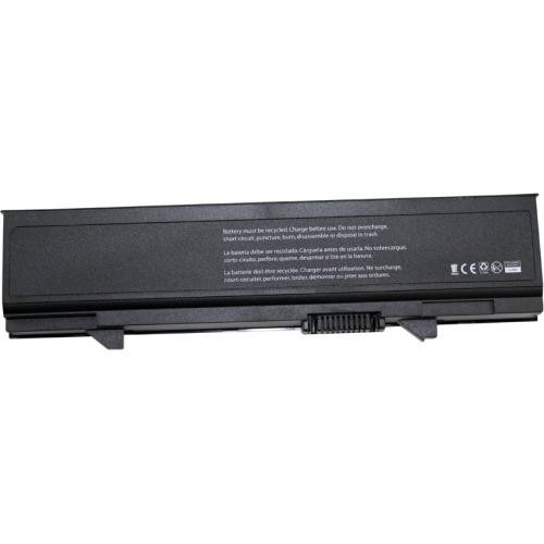 DigiPower LBP-DE5400 Dell Replacement Laptop Battery