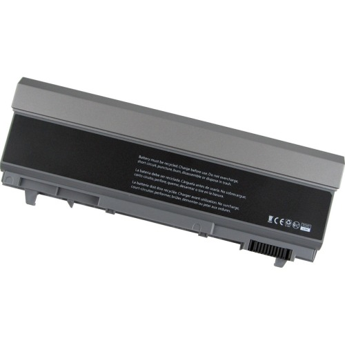 DigiPower LBP-DE6400H Dell Replacement Laptop Battery