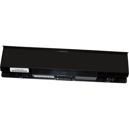 DigiPower LBP-DS1735 Dell Replacement Laptop Battery