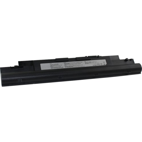 DigiPower LBP-DV131X66 Dell Replacement Laptop Battery