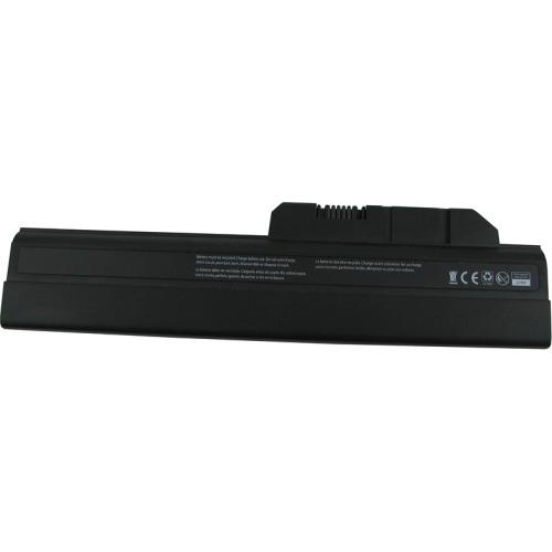 DigiPower LBP-H311X6 Hewlett-Packard Replacement Laptop Battery