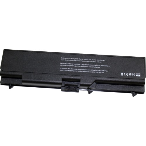 DigiPower LBP-IT410 Lenovo (IBM) Replacement Laptop Battery