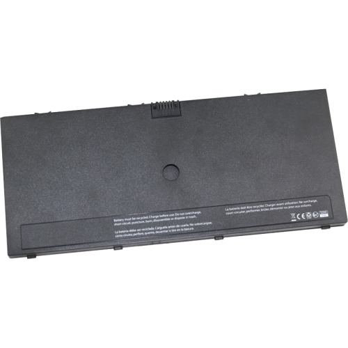 DigiPower LBP-HPB5310M Hewlett-Packard Replacement Laptop Battery