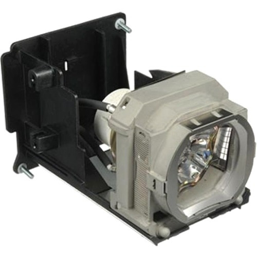 eReplacements VLT-XL650LP-ER Projector Lamp