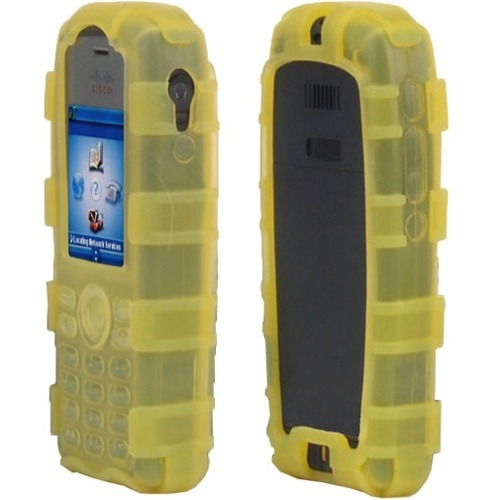 zCover gloveOne Carrying Case for IP Phone