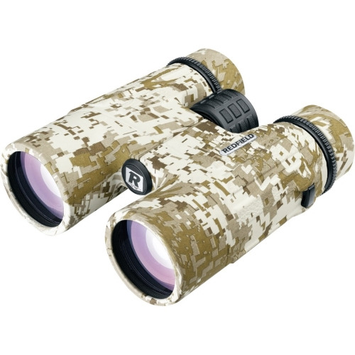 Redfield Battlefield 10x42mm Roof Prism Binocular