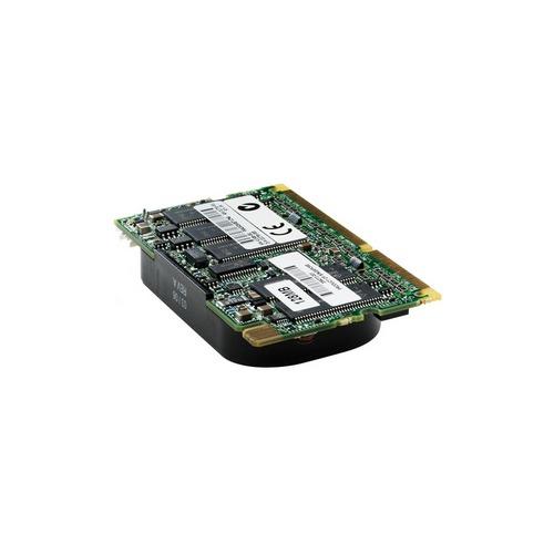 HP-IMSourcing 128MB DDR SDRAM Cache Memory