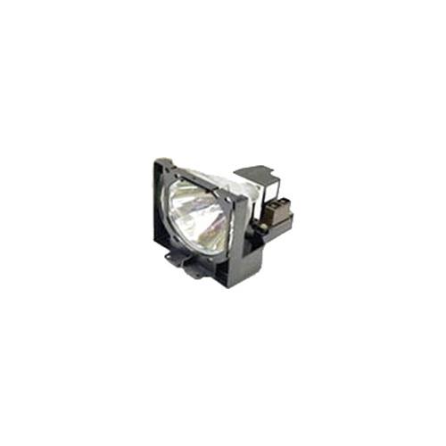 Canon LV-LP26 Projector Lamp