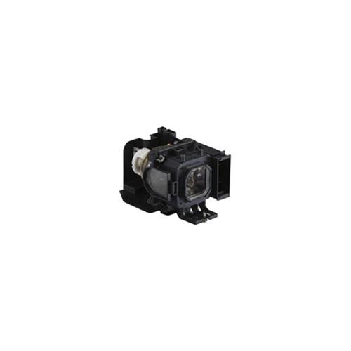 Canon LV-LP27 Projector Lamp