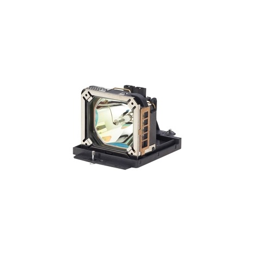 Canon RSLP01 Projector Lamp