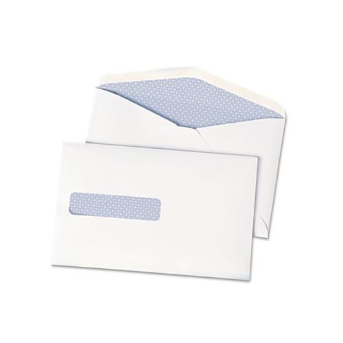 Window Postage Saving Envelope